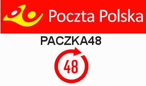 paczka_48.jpg