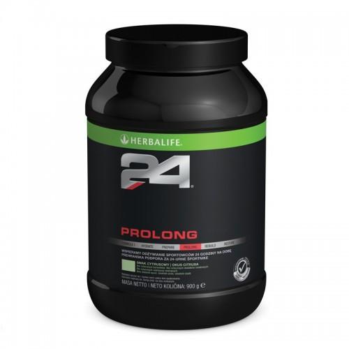 Prolong H24