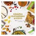Książka kucharska Herbalife Tom 1