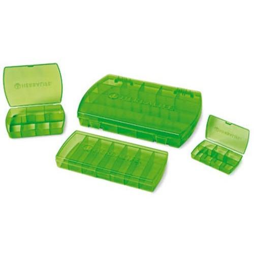 Pudełko na tabletki -małe