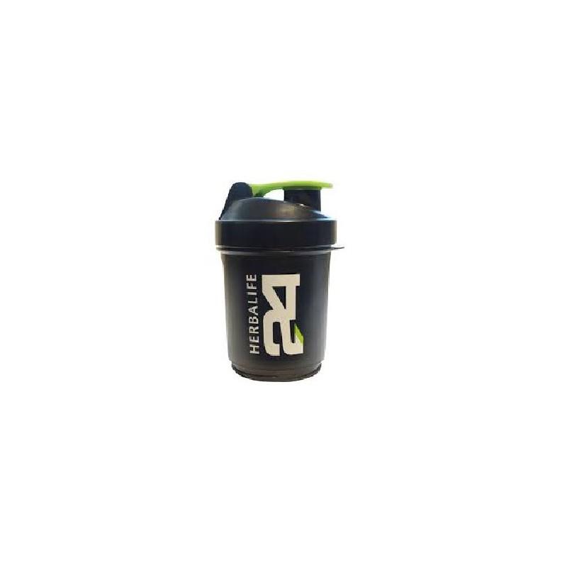 Shaker  H24 + gadżet  do przygotowywania Koktajli